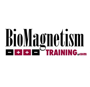 Biomagnetism Training Course