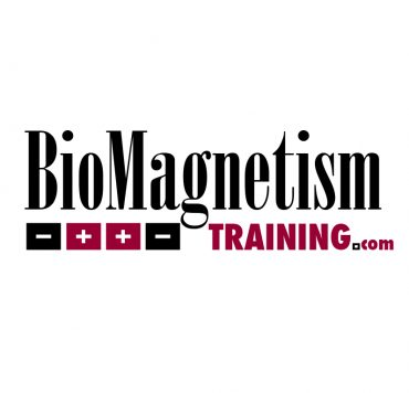 How To Reset Your Circadian Rhythms With Biomagnetism